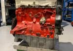 motor-de-carreras-peugeot-206.jpg