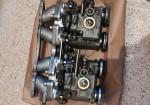 carburacin-original-205-rallye-weber-dcom-40.jpg