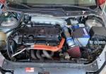 16-16v-gr-a-engine.jpg