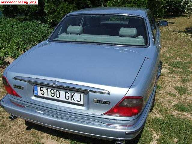 2010 Subaru Impreza Wrx >> Vendo o cambio YAMAHA TMAX 500 por coche