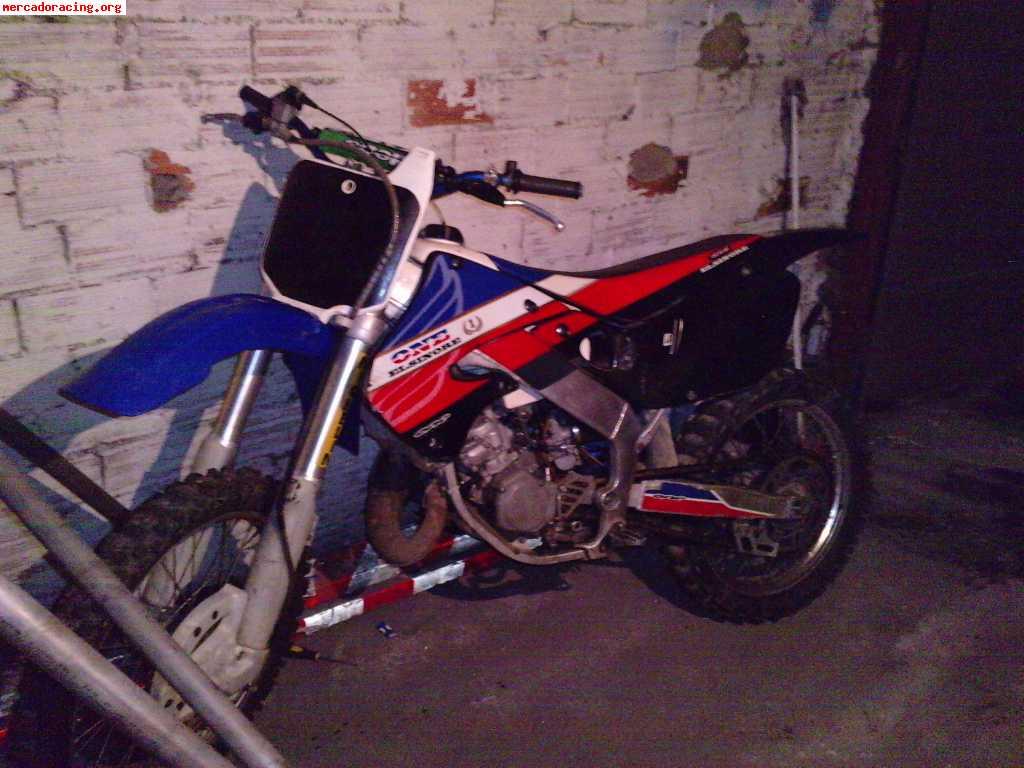 Related to ventas motos usadas baratas en amatitlan - Guatemala | 1