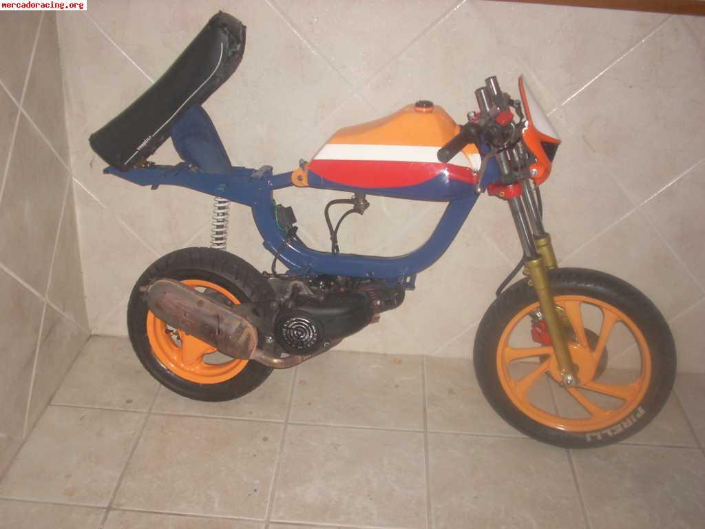 vespino-neos-100cc-competi_0.jpg