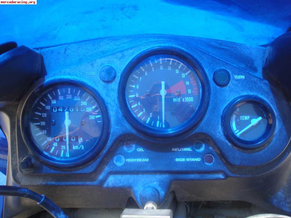 cbr 600 f service manual pdf service and repair manual guide 1996 Honda CBR600F3 Honda CBR 250