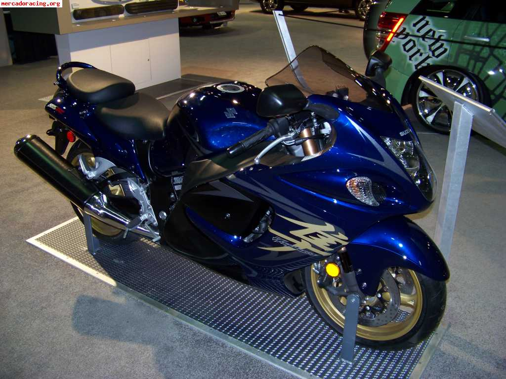 1990 Suzuki Gsxr 750 Wiring Diagram Schematics Diagrams Ducati 1098 Schematic Gs850 Gsx R 1996