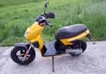 yamaha-slider-50cc.jpg