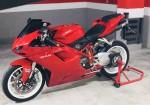 ducati-848-motor-nuevo-en-garanta-oficial.jpg