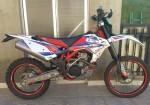 vendo-beta-450-rr-2011.jpg