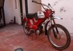 ciclomotor-4-uds-rieju-montesa-puch-mobilette.jpg
