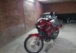 moto-kawa-kle500.jpg