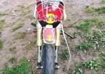 pit-bike-minimotard-motor-z160-cc.jpg