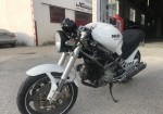 ducati-monster-620.jpg