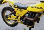 ossa-tr80-de-350-cc.jpg