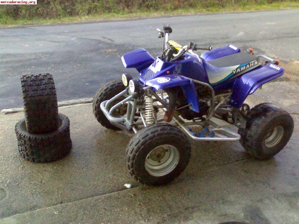 Racing Parts For Yamaha Blaster Pictures. YAMAHA BANSHEE OWNERS MANUAL ...