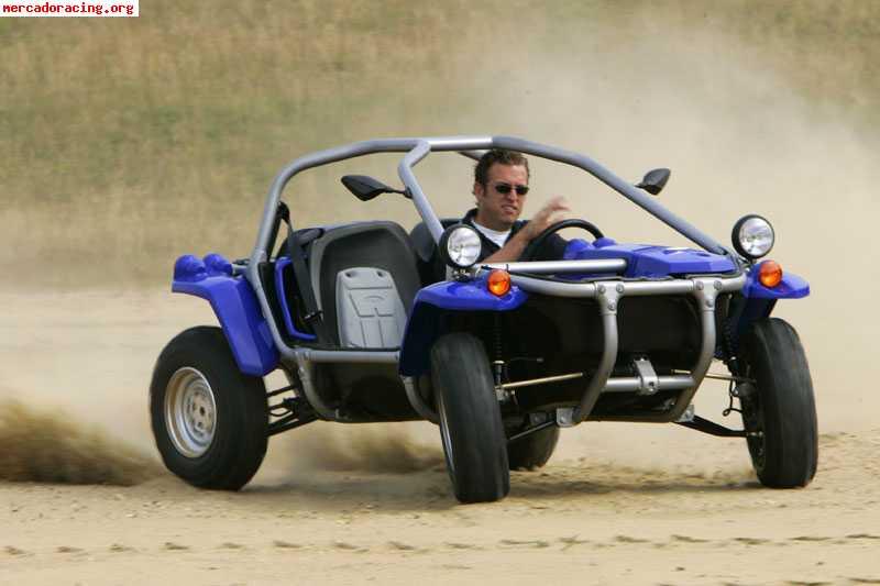 vendo o cambio buggy remolque venta de quads y buggys. Black Bedroom Furniture Sets. Home Design Ideas