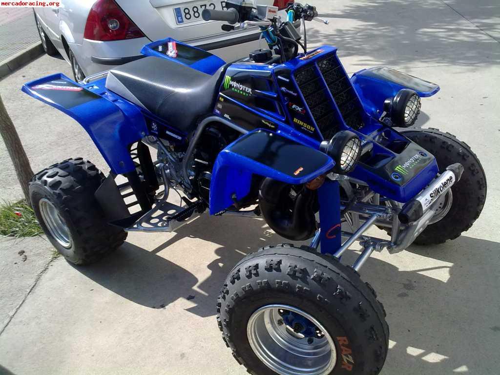 Yamaha Skd For Sale