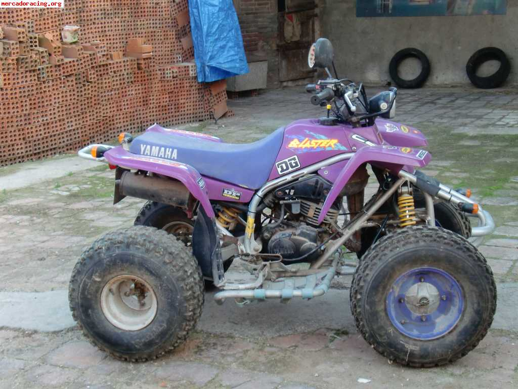 yamaha atv blaster engine  yamaha  free engine image for