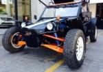 buggy-puma-1100-4x4.jpg