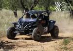 buggy-motor-yamaha-700.jpg