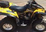 quad-renegade-800cc.jpg