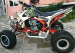 honda-trx-450-r.jpg