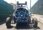 buggy-250cc-dazon-azel-de-suspension-trasera-independiente-y-doble-cadena-trasera.jpg