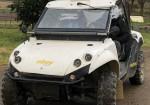 buggy-rbs-obey-850s.jpg