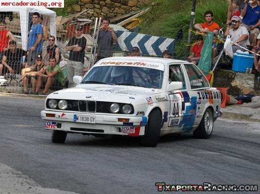 Dodge Challenger 475 Cv Para El Nuevo Srt8 Y Nuevo Motor V6 Diariomotor