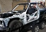 bmw-e30-rally-itv-mixta.jpg