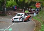 bmw-e-30-320i-motor-m20b25-rallyes.jpg