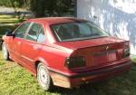 vendo-bmw-e36-320i-4-puertas-color-granate-1994-con-244000-kms.jpg