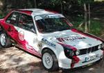 bmw-e-30-320i-motor-m20b25-rallye.jpg