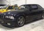 bmw-e36-coupe-para-rally.jpg