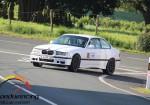 m3-e36-321cv-rally.jpg