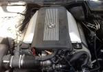 motor-v8-44-286cv-m62b44.jpg