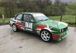bmw-e30-rally-asfalto.jpg