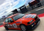bmw-325i-trofeo-325-emotions.jpg