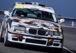 325i-rallyes-9500-a.jpg