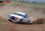 vendo-bmw-316i-con-itv-de-rally-por-cambio-de-proyecto.jpg