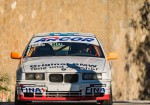 bmw-325-e36-trofeo-325-emotion.jpg