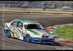 bmw-325-e36-campeon-copa-325-emotions-2017.jpg