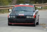 bmw-m3-e36-32-rallye-subidas.jpg