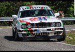 bmw-e30-de-carreras.jpg