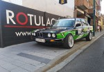 bmw-e30-drift-swap-m50b25.jpg