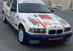 se-vende-bmw-325i-e36-o-se-cambio-por-buggy-can-am-polaris-o-yamaha.jpg
