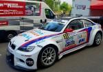 domenech-motorsport-vende-bmw-m3-e92-v8-superstar.jpg