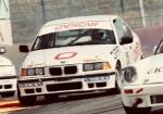 bmw-325i-circuito-rally-montaa.jpg