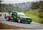 nuevo-precio-bmw-e30-rally-asfalto.jpg