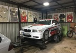 m3-30-rallyes-con-25-km-impecable.jpg