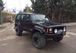 jeep-cherokee-si-40l.jpg