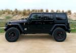 jeep-wrangler-rubicon-36-v6.jpg